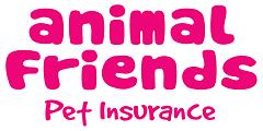 Klik hier voor de korting bij AnimalFriends