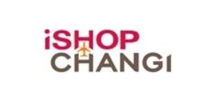 iShopChangi deals