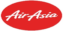 airasia-flights-discount-coupon-code-offers