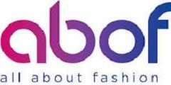 Deal logo for abof