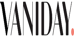 Vaniday Singapore