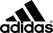 Adidas - Upto 50% off + Extra 15% off on Adidas