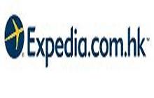 Expedia HK