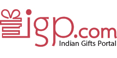 igp-discount-coupon-codes