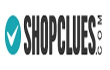 ShopClues.com - Get Extra 10% Off on all products