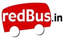 Redbus Hotel Booking