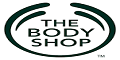 body-shop-discount-promo-coupon-codes