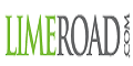limeroad.com - Get Upto 80% OFF on LimeRoad Grooming Accessories
