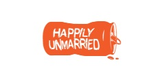 happilyunmarried-ustra