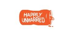 HappilyUnmarried