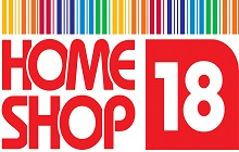 Homeshop18.com