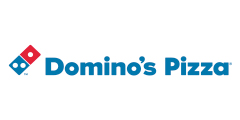 Dominos HDFC