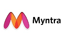 Myntra SaleExisting User
