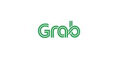 Grab PH