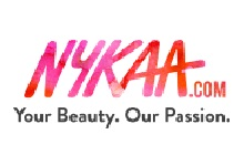 Nykaa - Miss Claire- Buy 2 Get 1 Free