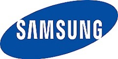 samsung-estore-discount-promo-coupon-codes