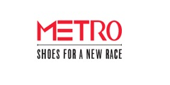 metroshoes-sale-products