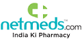 Netmeds - Pay through Amazon pay and get 10% cashback on all orders